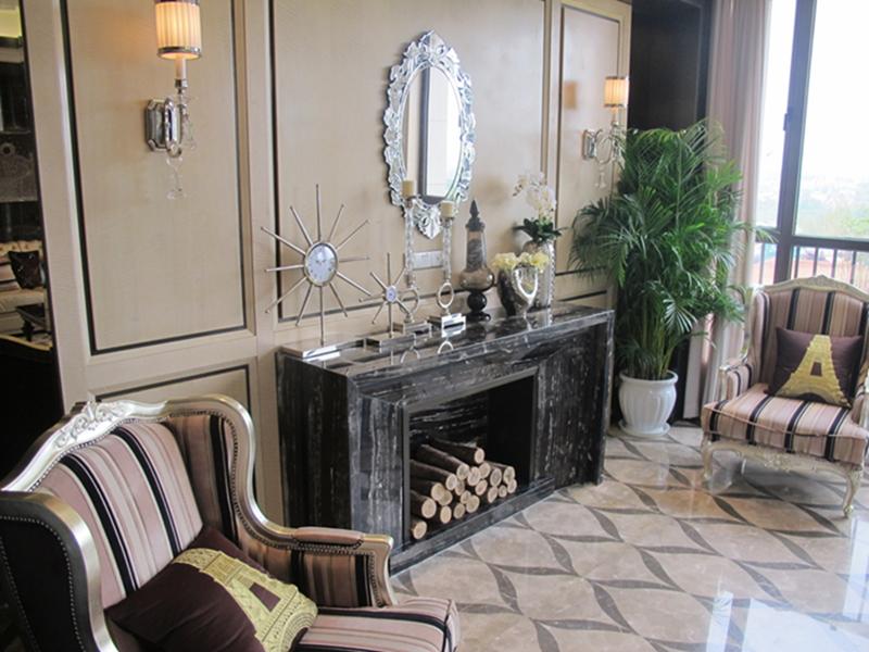 这别墅五象卖得别墅的最好阳光城翡丽湾278万美利就是溪镇图片
