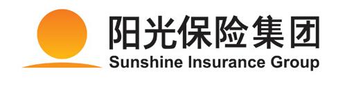 阳光人寿广西分公司3日快速支付重疾险理赔款10万元