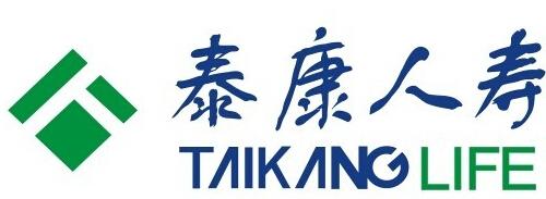 泰康养老广西分公司72小时赔付重大疾病保险金9万多元