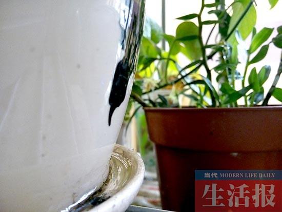 diy手工制作浇水工具