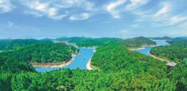 19中国旅游日 广西景点优惠大全在这里!