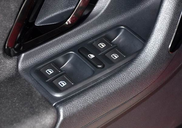 """""""六一""""为宝贝保驾护航 四款适合乘坐儿童的车型"""