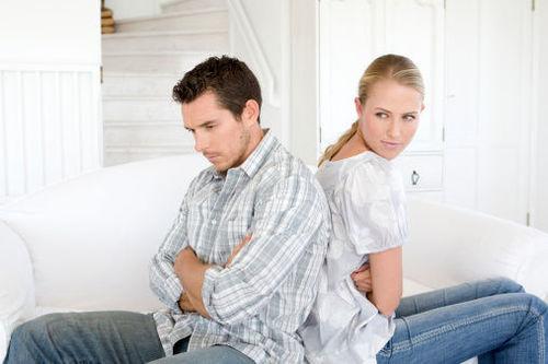 夫妻性爱的5种错误认识