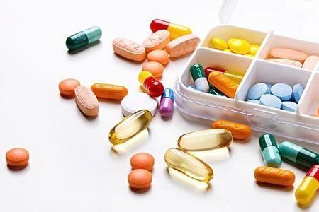 老年人用药的误区有哪些呢