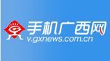 看亚虎娱乐官网 交朋友 领红包