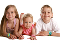 儿童手表比手机辐射高千倍?