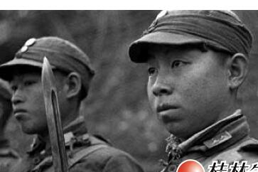 """桂林保卫战:""""最令日军胆寒的战役""""的背后"""