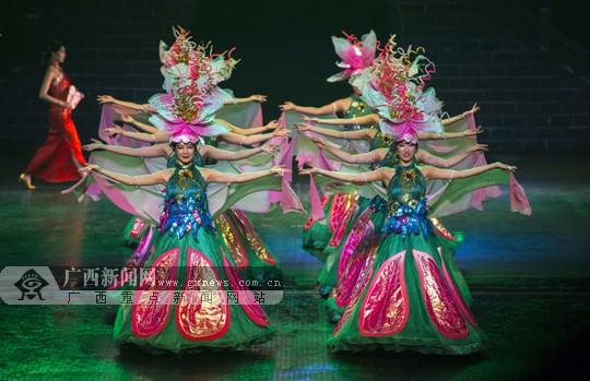 网媒绿行浙江:一幕舞台剧,带你穿越千年杭州
