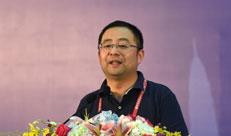 石晓虹在中国―东盟信息港论坛:打击网络犯罪讨论会上发言