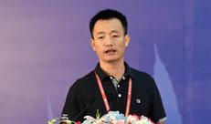刘桂峰在中国―东盟信息港论坛:打击网络犯罪讨论会上发言