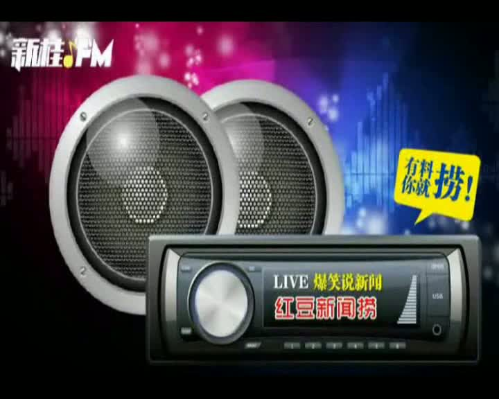 新桂听东博:史上最全公众开放日逛馆攻略大放送