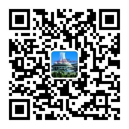 广西保险行业协会开通微信公众服务平台