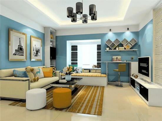 >>>更多装修效果图卧室客厅厨房玄关卫生间