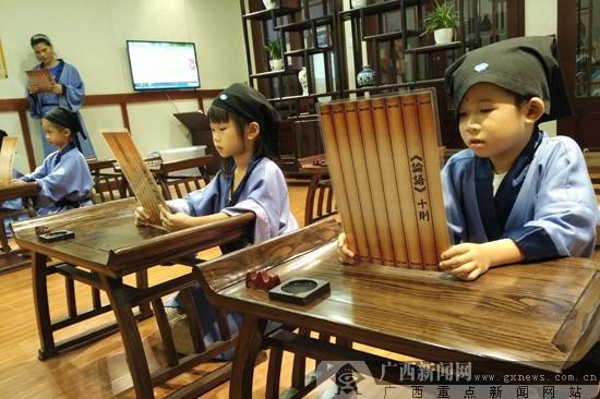 南宁成长湾儿童体验世界将于10月31日正式开业