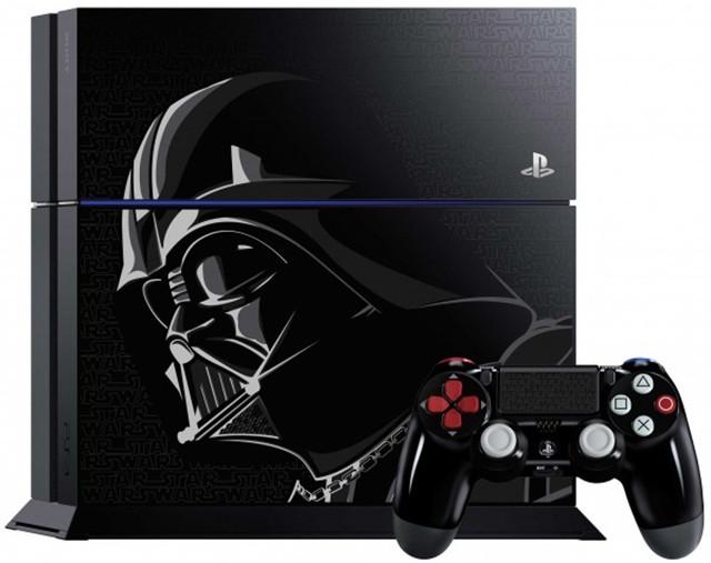 索尼依旧固执:PS4主机将不会向后兼容
