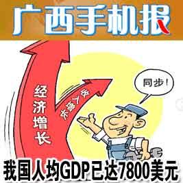 我国经济总量稳居第几位_我国经济总量照片