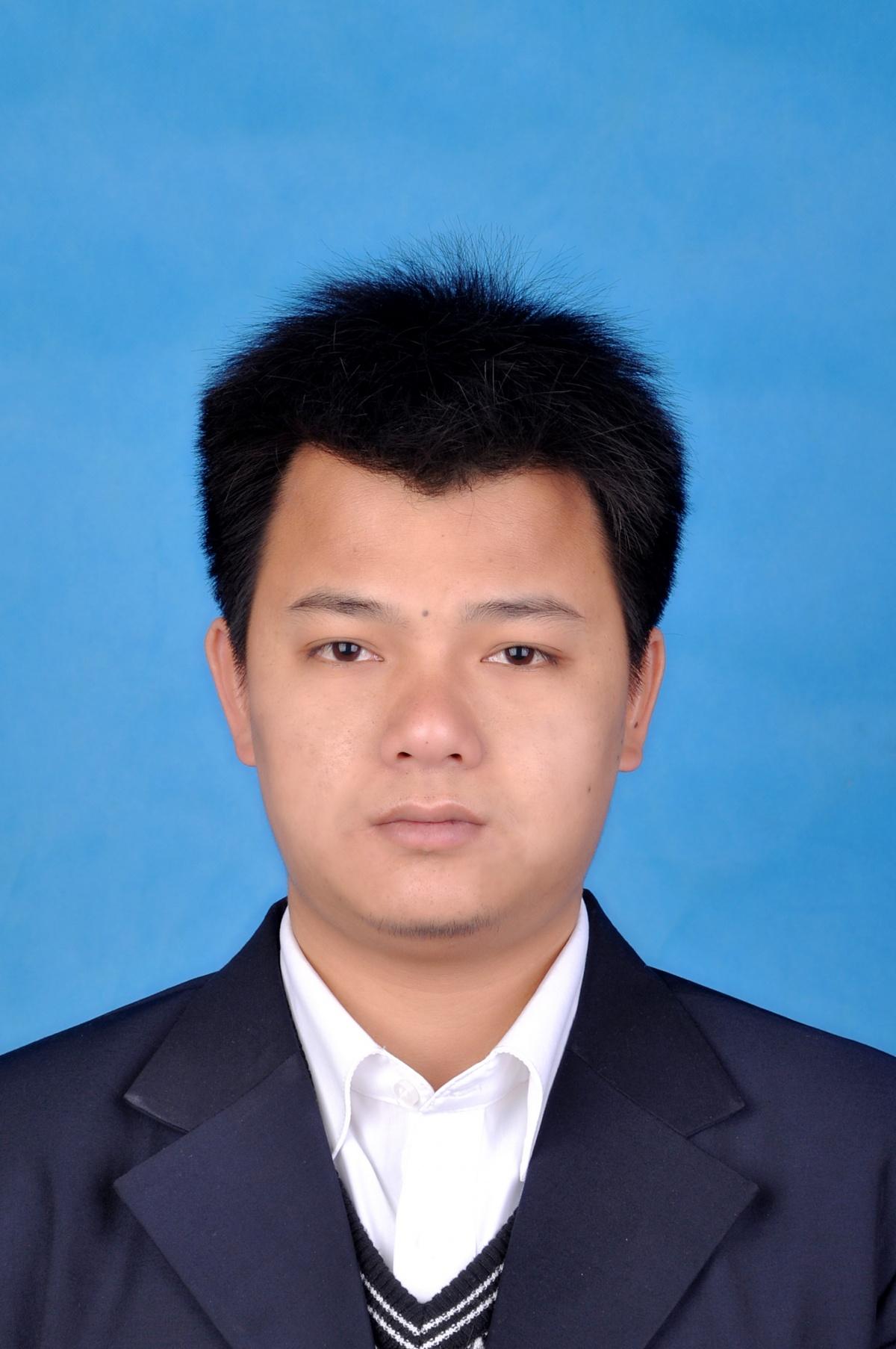 广西宾阳大桥镇-宾阳县领导干部任职前公示