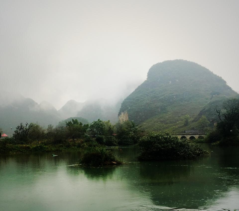 壁纸 风景 山水 桌面 960_846