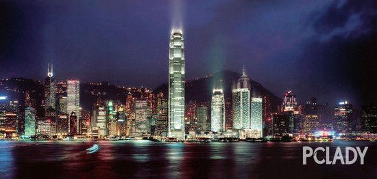 014年末,总人口约726.4万人,人口密度居全球界第三.香港素以优良