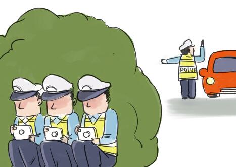 [新桂漫画]本末倒置