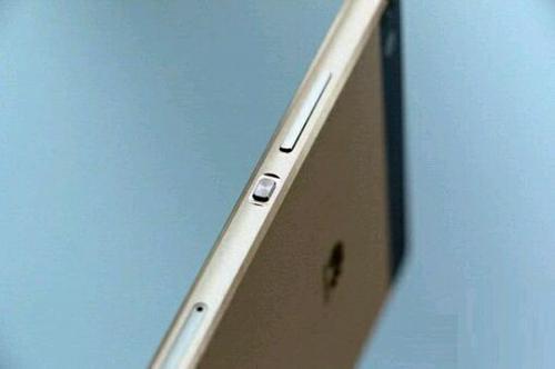 iphone7或加入防水功能 2016十大热门手机预测