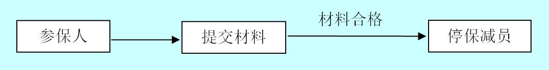 电路 电路图 电子 原理图 1076_138