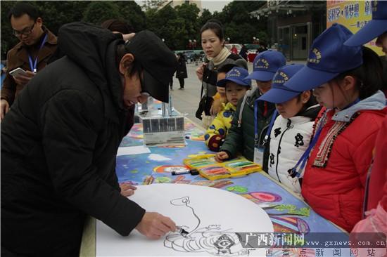 春节画画图片大全简单