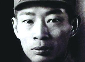 周子昆率部反扫荡歼灭上千日军