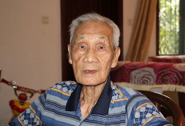 阳凤鸣:赤手空拳杀日寇的桂林人