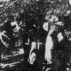 【广西抗战】之十:广西各族人民同仇敌忾团结抗战