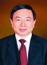 访中国邮政储蓄银行董事长李国华