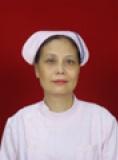 吴妙君:情义护士先后照顾四位重病亲人 面对重担不抛弃不放弃