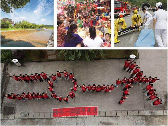 23日焦点:南宁地铁3号线东葛路站和滨湖站围挡