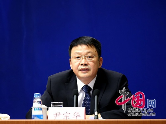 【滚动】国新办举行发布会 介绍第13届中国-东盟博览会等情况