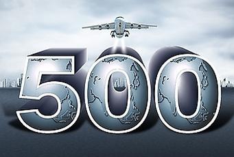 2016中国民营企业500强出炉