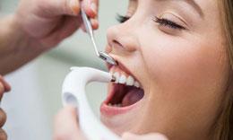3种缺牙状况不适合做即刻种植牙