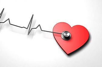 你知道你的血压吗?