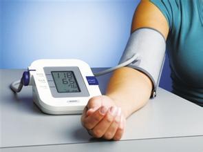 广西高血压患者控制率仅一成 你是不是高危人群?