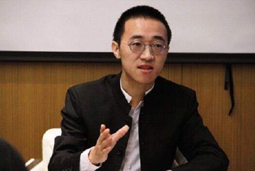 紫马财行唐学庆:网贷收益进入下降通道,投资者该何去何从