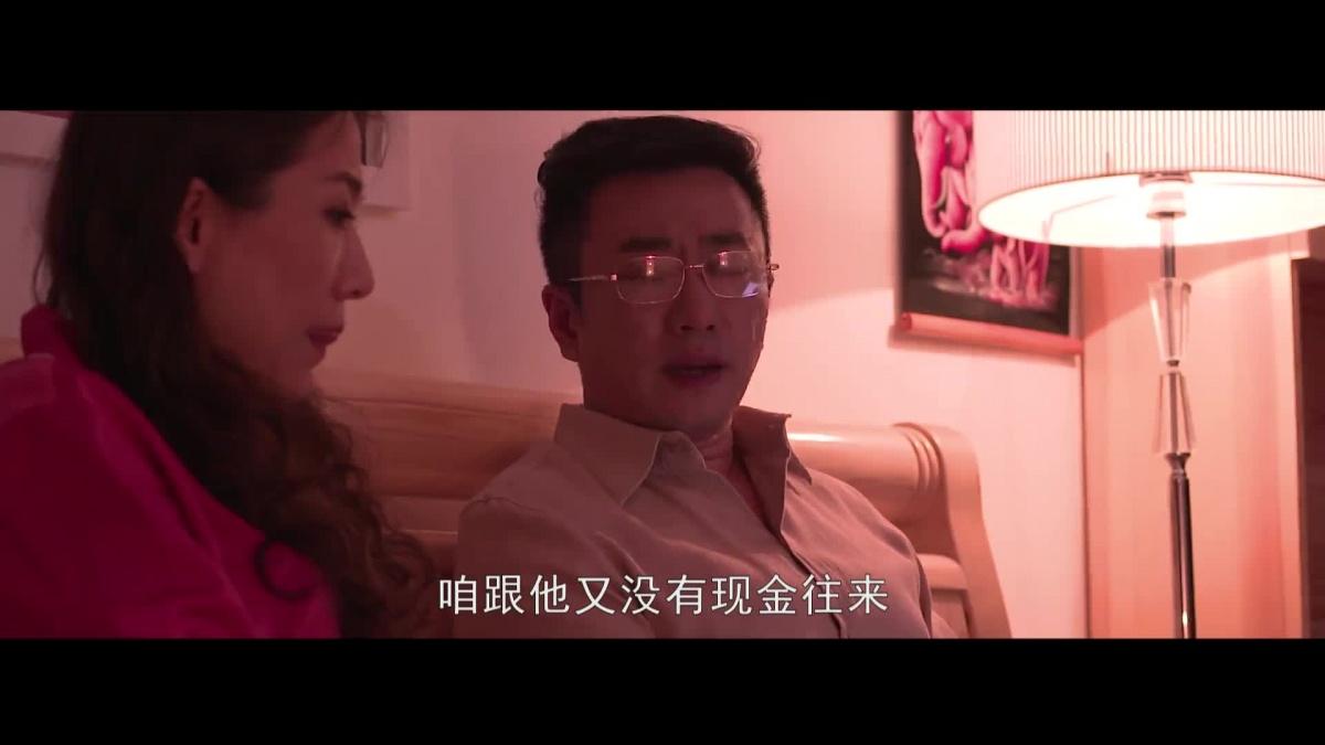 [微电影]幸福拼图