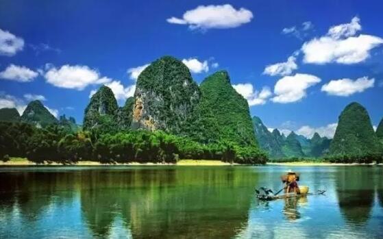 [音频]桂林风骨:烽火岁月的诗篇