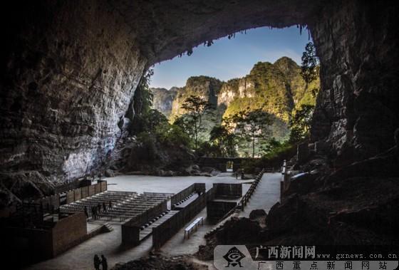 广西农民运动讲习所旧址——孕育革命星火的摇篮