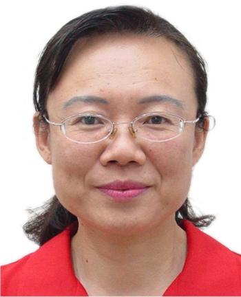 个性女宝宝名字广西壮族自治区妇女结合会带领成员