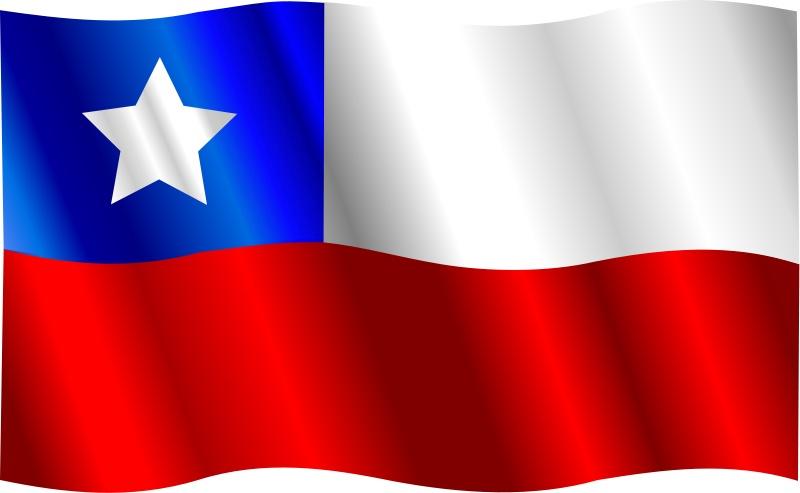 智利中国杯名单:桑切斯比达尔落选 巴尔加斯领衔