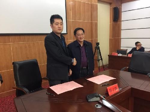 助力剑河土鸡销售 苏宁获农业部、商务部点赞