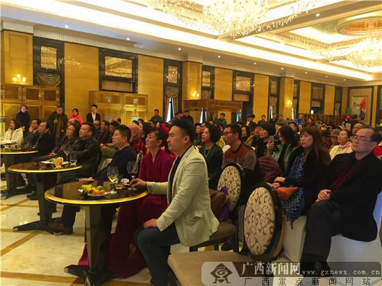 凯旋1号文化之旅 · 王彬金丝楠艺术作品展开幕