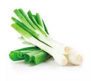 养生必吃的8种家常菜,吃对了全家身体健康