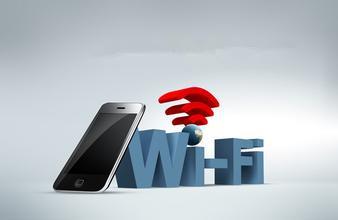 好消息!广西主要城镇和景区将Wi-Fi全覆盖