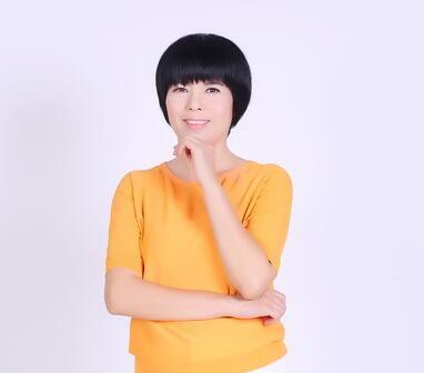 中国人寿  谭桂月