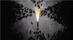《生化危机:终章》两天揽近5亿票房
